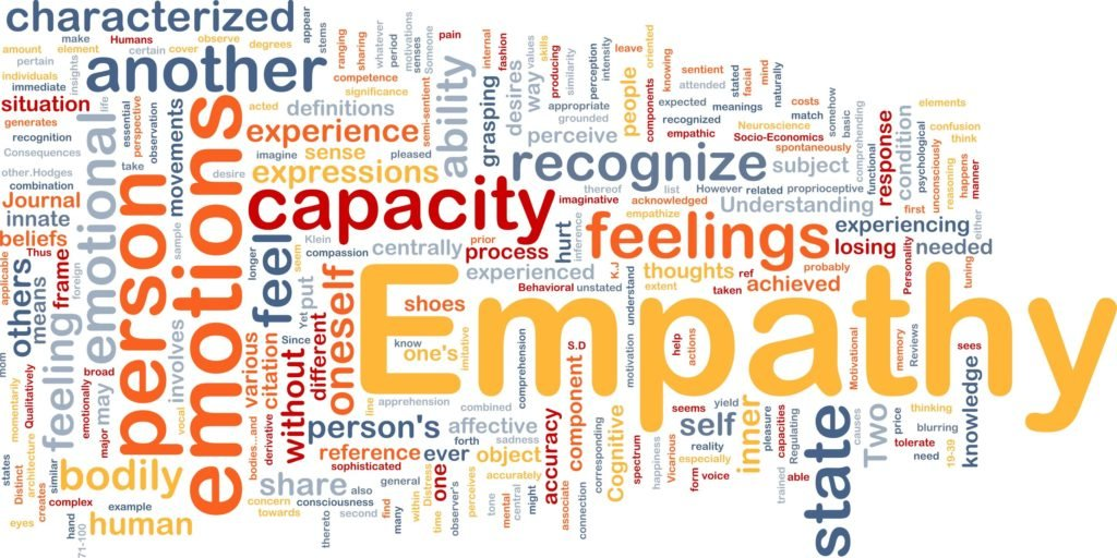 empathy in business meador staffing